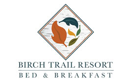 Birch-Trail-Resort-265