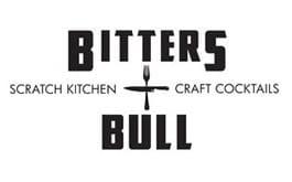 Bitters-Bull-265