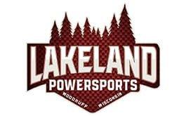 Lakeland-Powersports-265