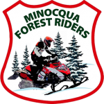 Mincoqua-Forest-Riders-Logo-web