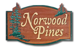 Norwood-Pines-265