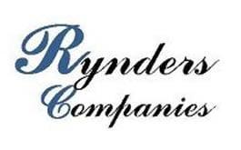 Rynders-Companies-265