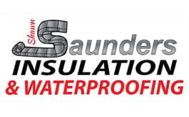 Saunders-265