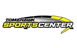 Tomahawk-Sportscenter-265