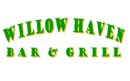 Willow-Haven-265