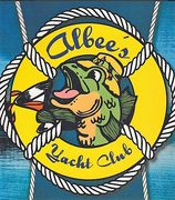 ablees-yacht-club