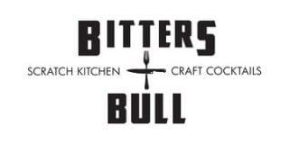 bitters-bull-02