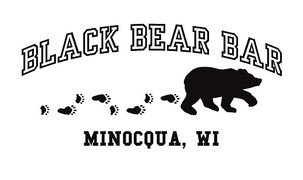 black-bear-bar