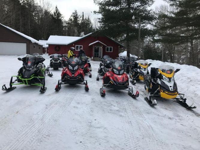 club-ride-2018-02