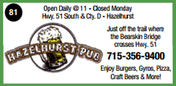 hazelhurst-pub