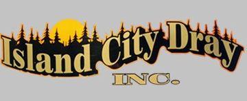 island-city-dray
