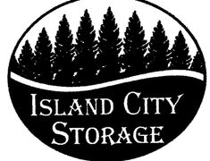island-city-storage