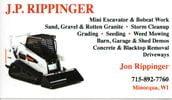 JP Rippinger