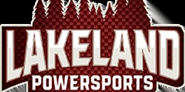 lakeland-powersports