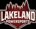 Lakeland Powersports