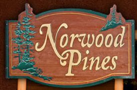 norwood-pines-02