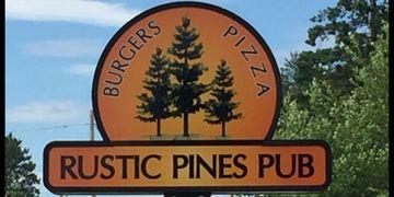 rustic-pines