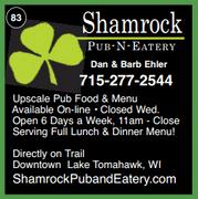 shamrock-pub