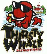 thirsty-whale