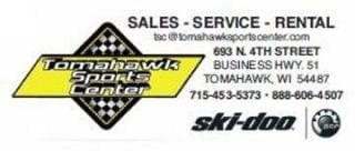 tomahawk-sports-rental