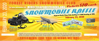 MFR-Snowmobile-Raffle-Ticket-2020-sm