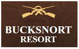 Bucksnort-Resort-265