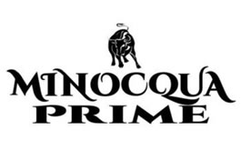 Minocqua-Prime-265