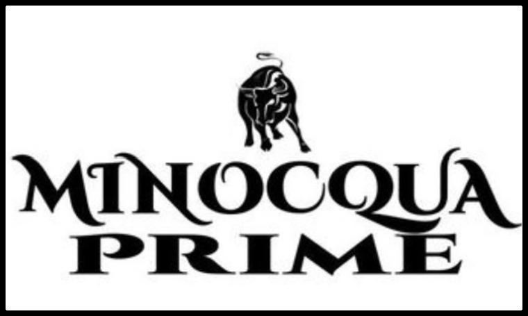 Minocqua Prime