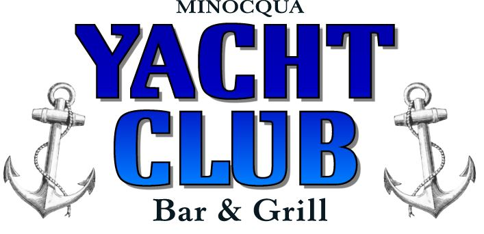 Minocqua Yacht Club