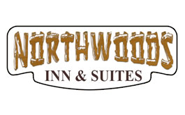 Northwoods-Inn-Suites-265