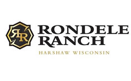 Rondele-Ranch-265