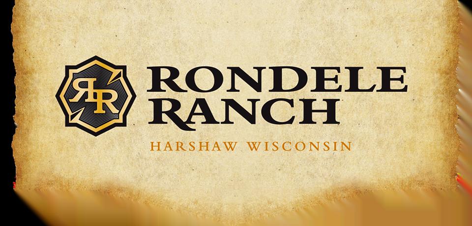 Rondele Ranch