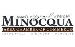 Minocqua-Chamber-265