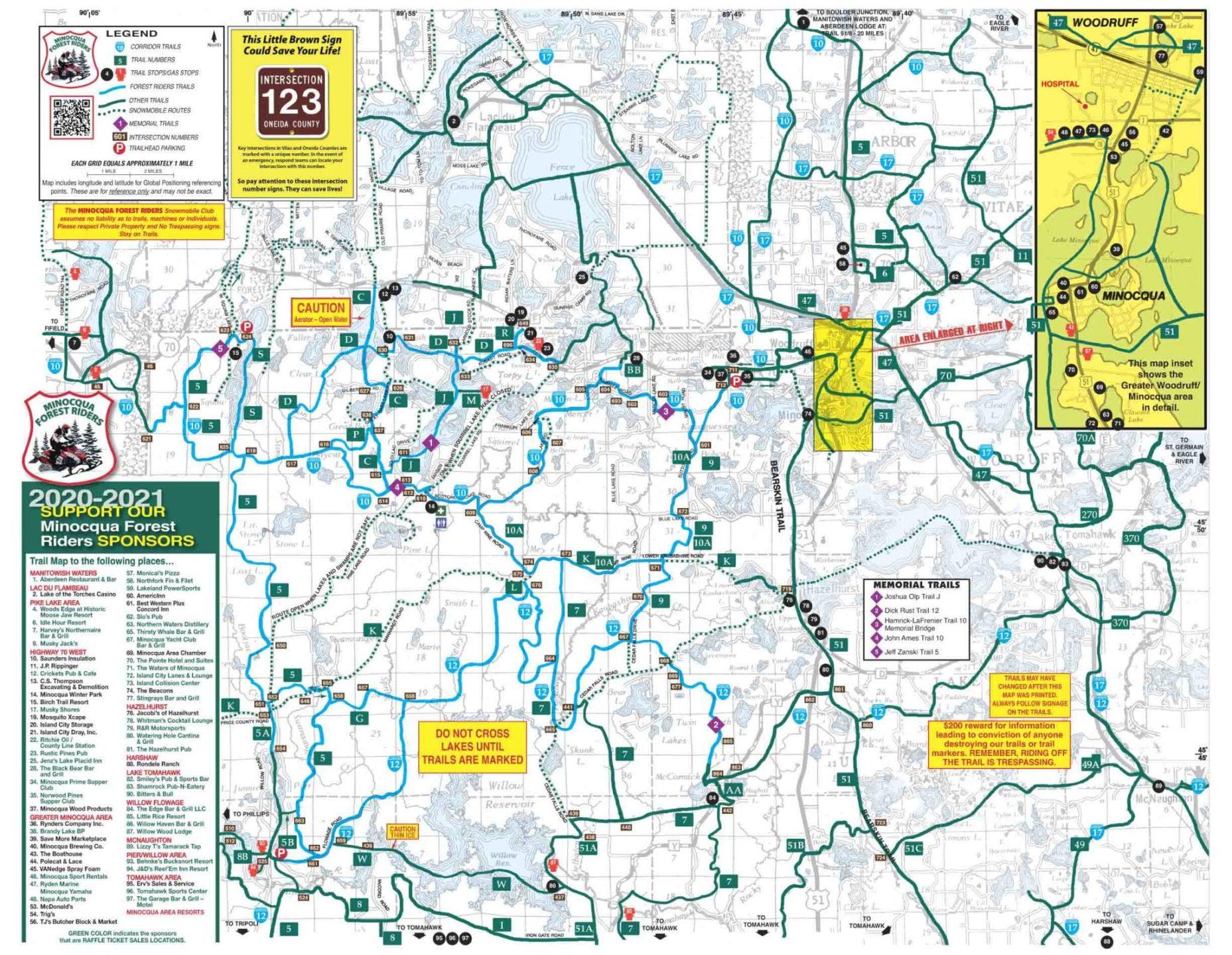 ForestRidersMAP (1)