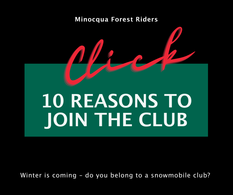 MFR Join Club v1 FB